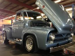 1955 Ford F100,Hotrod,Classic,50's,pick Up, Custom, Trucks Classic Trucks For Sale Classics On Autotrader 2016 Chevy Colorado Duramax Diesel Review With Price Power And Scotts Hotrods 631987 Gmc C10 Chassis Sctshotrods Custom Truck Show Shdown Invade Houston Atlanta Lifted 2015 Chevrolet Silverado 1959 Community Hot Rod Page Trucks Videos Magazine Home Facebook C10 Stepside Custom Sterling Example Hot Rod Networkrhhotrodcom Jims Photos Of Jims59com American Hippie 1957 Obsessions