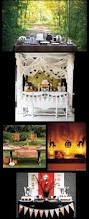 Ernest Saves Halloween by 293 Best Halloween Images On Pinterest Parties Children And