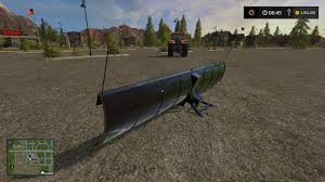BOSS XL SNOW PLOW V1.0 LS 17 - Farming Simulator 17 Mod, FS 2017 Mod Winter Snow Plow Truck Driver Aroidrakendused Teenuses Google Play Simulator Blower Game Android Games Fs15 Snow Plowing Mods V10 Farming Simulator 2019 2017 2015 Mod Titan20 Plow Fs Modailt Simulatoreuro Kenworth T800 Csi V 10 2018 Savage Farm Plowtractor Day Peninsula Tractor Organization Lego City Undcover Complete Walkthrough Chapter 6 Guide Ski Resort Driving New Truck Gameplay Fhd Excavator Videos For Children Toy Truck Car Gameplay Real Aro Revenue Download Timates