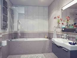 5 modern bathroom color ideas that makes you feel comfortable in