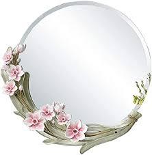 bathroom mirror magnolia badezimmerspiegel europäische