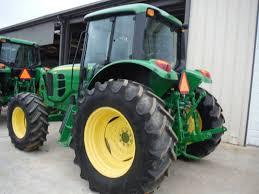 2010 JOHN DEERE 7130 MFWD FARM TRACTOR, S/N 628379, 3 PTH, PTO ... 2008 Massey Ferguson 5460 Mfwd Farm Tractor Sn T164066 3pth 2011 5465 V258004 Pto 2010 John Deere 7130 629166 3 Pth 628460 2004 New Holland Tc30 Hk32087 7230 638823 2002 Kubota L4310d 72679 Draw 638894
