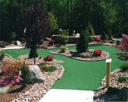 Miniature Golf Course Design Ideas - Interior Design Luxury Spanish Villa With Golf Course Views Home Hmh Architecture Interiors Architect Colorado Gcu To Redesign Manage Maryvale Today Beautiful Designs Images Decorating Design Awesome Photos Interior Ideas Club Ibar The Routing Plan Contemporary Home Designed By Marcio Kogan Just The Course Miniature Borisimageclub Download House Plans Adhome How To Decorate A Vacation