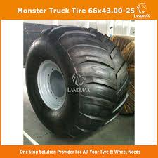 100 Cheap Truck Tires For Sale Us Hotsale Monster Buy Monster