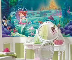 little mermaid bathroom rug roselawnlutheran