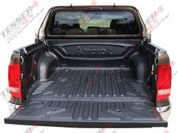 Bed Liners - Volkswagen - Amarok 8 Of The Best Ford F150 Upgrades Truck Bed Accsories 5 Must Have Accsories For Your Gmc Denali Sierra Pick Up Youtube Dmax Bed Liner Pickup Accessory Amarok Fuller Is Your Covered Covers Virginia Beach Affordable Ways To Protect And More New That Make Pickup Trucks Better Cstruction Tools 072018 Toyota Tundra Bedliner Bedrug Bry07rbk Renegade Tonneau Cm Beds Sk Cm1520754 Hilux 2016 On Extra Cab Tray Under Rail Access Cover 770 Adarac Load Divider Kit Incl 2 Dividers