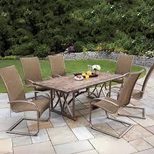 patio amazing patio furniture covers costco 2 patio furniture