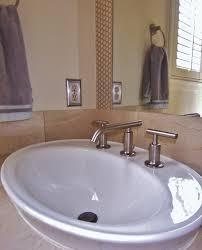 Kohler Purist Faucet Gold by Kohler Purist Bath Faucet Kitchen Sink Faucets