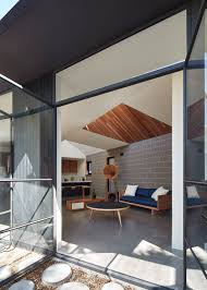 100 House And Home Pavillion In Melbourne By Bloxas Architecture House And Home Ideas