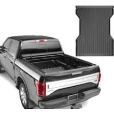 Tacoma Bed Mat by Toyota Tacoma Bed Mat Best Rated Bed Mat For Toyota Tacoma