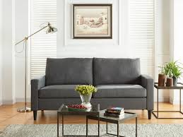 Living room Wonderful Cheap Couches For Sale Under $200 American