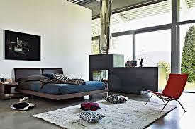 idee chambre chambre moderne 56 idées de déco design