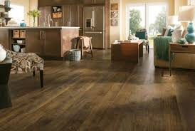 Armstrong Laminate Flooring Cleaning Instructions by How To Install Laminate Flooring The Lilypad Cottage