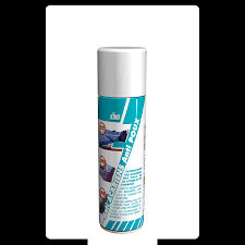 p00163 insecticide anti acariens anti poux 250ml king