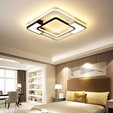 großhandel moderne minimalistische led deckenle kreative persönlichkeit atmosphäre haus warm romantische schlafzimmer le beleuchtung wohnzimmer