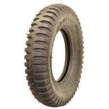 Truck Tires: 6.50 X 16 Truck Tires Uerstanding Tire Load Ratings Traxxas Tireswheels Assembled Blue Beadlock 116 Summit Tra7274 China Military Truck Tires 1600r20 1400r20 Advance Brand With 35 Inch Ford Enthusiasts Forums Do You Wonder If Your Tires Will Fit F150online 650 X 16 2pcs Original Hsp Kidking Spare Parts 86016n New V Tread Tyre Trailer Tyres 75016 70015 8145 Made In 11r225 617 For Suv And Trucks Discount Mickey Thompson Baja Claw 4619516 Used Mud Rock Cooper Discover Stt Pro Lt21585r16 5112q Bw 215 85 2158516 165 Best 2018