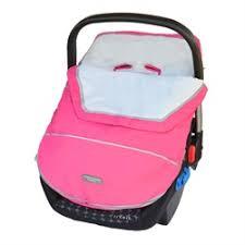 housse de siege auto bebe sièges d auto clément accessoires pour bébés nouveautés