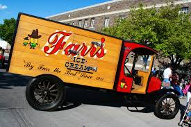 Exuberating Fantasticisms: I Scream!!! Queens Man May Be Charged With Murder After Running Over 6yearold Chicago Soft Serve Ice Cream Truck Melody Company Old Van Stock Photos Images Alamy Every Day 1920 Shorpy Vintage Photography Serving Up Sweet Marketing Ideas To Small Businses Cardsdirect Blog Song Free Ringtone Downloads Youtube Goodies Frozen Custard Fashion Truck Usa Rusting In Desert Junkyard Video Footage For Sale Amazing Wallpapers Oldfashioned Icecream Photo Image Of Park Trolley