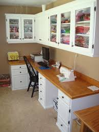 Sewing Cabinet Plans Build by 25 Unique Craft Cabinet Ideas On Pinterest Craft Armoire