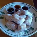 Olive Garden Italian Restaurant in Shreveport LA