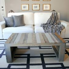 Coffee Tables Gray Reclaimed Wood Table Main Farm Tablesgray Wash Grey Square Accent Black And