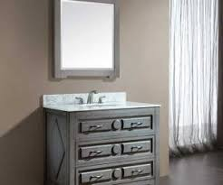 16 Inch Deep Bathroom Vanity by Archive Article On September 2017 Clubnoma Com