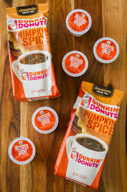 Dunkin Donuts Pumpkin K Cups by Pumpkin Swirl Brownies Fudgy Pumpkin Spice Espresso Brownies