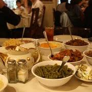 mrs wilkes dining room 617 photos 905 reviews southern
