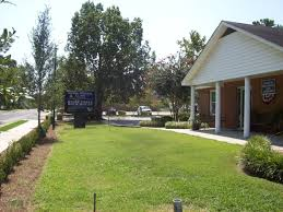 animal medical clinic of goose creek home facebook
