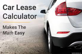 100 Truck Financing Calculator Car Lease