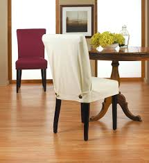 Dining Room Chair Covers Walmart by Dining Chairs Dining Chair Covers Walmart Diy Dining Chair