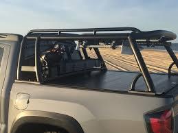 100 Best Truck Toolbox Dodge Tool Box Tacoma Bed Rack Tacoma Bed Rack Pinterest