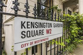 100 Kensington Gardens Square Property To Rent In London W2