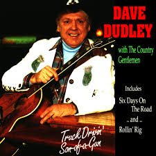 TIDAL: Listen To Deutschland Autobahn On TIDAL Dave Dudley Truck Drivin Man Original 1966 Youtube Big Wheels By Lucky Starr Lp With Cryptrecords Ref9170311 Httpsenshpocomiwl0cb5r8y3ckwflq 20180910t170739 Best Image Kusaboshicom Jimbo Darville The Truckadours Live At The Aggie Worlds Photos Of Roadtrip And Schoolbus Flickr Hive Mind Drivers Waltz Trakk Tassewwieq Lyrics Sonofagun 1965 Volume 20 Issue Feb 1998 Met Media Issuu Colton Stephens Coltotephens827 Instagram Profile Picbear Six Days On Roaddave Dudleywmv Musical Pinterest Country