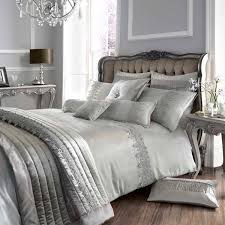 Stylish Luxury Bedding Ensembles Luxury Bedding Sets Collections