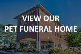 Pet Cremation Pet Burial