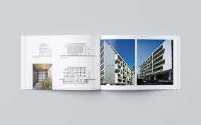 100 Isv Architects 40 Years ISV