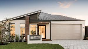 100 Signature Homes Perth Display Dayton The Salcombe Complete Living Ross North