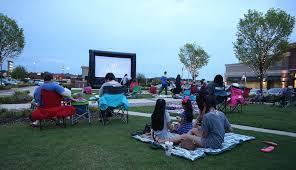 Spirit Halloween Tuscaloosa 2014 by Free Movies Plentiful This Summer News Tuscaloosa News