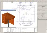 Woodworking Design Software Free For Mac by Furniture Design Software Free Home Interior Design