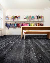 Moduleo Luxury Vinyl Plank Flooring by Moduleo Vinyl Flooring Floors Of Distinction