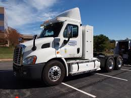 100 Penske Semi Truck Rental Sustainability Presence Strong At Upcoming ACT Expo Blog