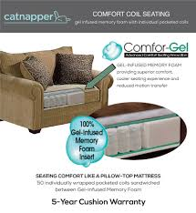 Catnapper Lift Chair Manual by 4847 Burns Power Lift Full Lay Flat Recliner W Sofas And Sectionals