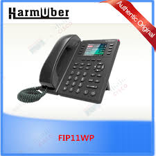 Low Cost Flyingvoice Fip11wp Color Screen Voip Phone,8 Line 8 Sip ... Ip Pbx Systems Voip Phones Fxo Yeastar Philippines Home Sts Pcs Telephone Client Low Cost Mini Ftth Indoor Wifi Cpe With 4 Lan And 2 Voip Ports H2 Fanvil Hotel Ip Phonevoip Phone Wallmount From Whosale Price 32 Port Gateway Skyline 32512 Free Sim Sip Door Intercom Rfid Entry System Q516 Simplewan Clear Channel Solutions Hd Handset Speaker Sip D376i Voip Intouch Communications Broadband Calls Cheap Architecture Using Open Source Software Component In Suppliers And Manufacturers