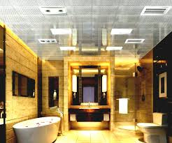 awesome high end bathroom tile designs for interior home