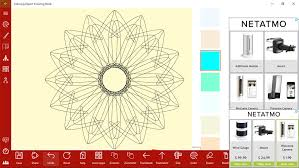 Best Coloring Book Apps For Windows 10
