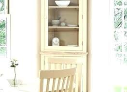 Dining Room Corner Cabinet Cabinets Furniture China