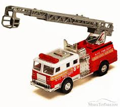 NYC Fire Engine W/ Rescue Ladder, Red - Showcasts 9923/4D - 4.75 ... Truck 391 South Wall Fire Rescue 1958 American Lafrance Ladder Fire Truck Item Dd2816 Sol Fire Station Two Red With Long Stock Video Atdb View Topic Nswfb Scania In Newcastle Area 6509 Filelafd Truckjpg Wikipedia China Xcmg Official Manufacturer Yt32 Multipurpose Aerial Ladder Amazoncom Bruder Mb Sprinter Engine Water Pump Toy Lights Siren Hose Electric Brigade Sioux Falls Rescue Has A New Supersized New Hook Image Photo Free Trial Bigstock Custom Paper Extended Photos