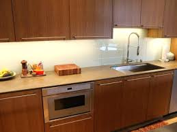 battery operated led lights kitchen cabinets lovely cabinet