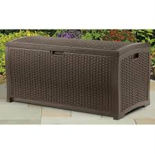 Suncast Garden Shed Taupe by 100 Suncast Storage Cabinet Decor Mesmerizing Tall Storage